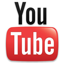 youtube-logo-square-1